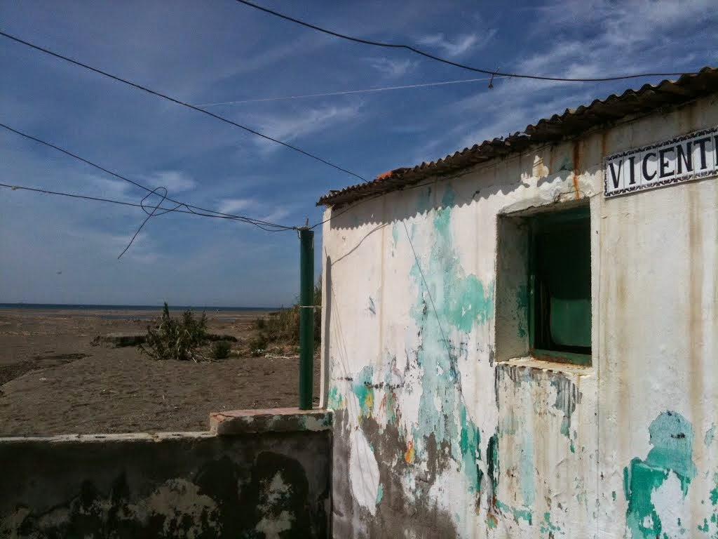 http://www.panoramio.com/photo/88655672