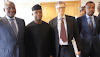 By Johnbosco Agbakwuru ABUJA – CHAIRMAN, Bill and Melinda Foundation, Bill Gates, has said that Nigeria is one of the most dangerous places in the world to give birth with the fourth worst maternal mortality rate in the world ahead of only Sierra Leone, Central African Republic and Chad.