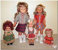 http://www.eurekashop.gr/2016/03/various-70s-dolls.html