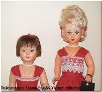 http://www.eurekashop.gr/2014/01/2red-dolls.html