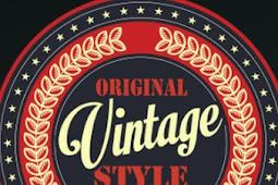 Vintage Addon - How To Install Vintage Kodi Addon Repo