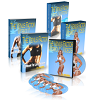 Venus Factor Weight Loss