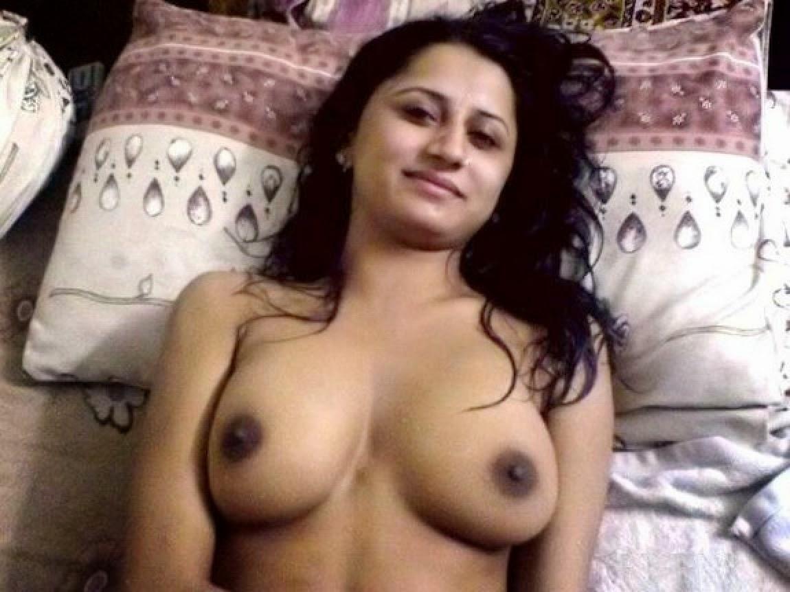 urdu sexy new kahani