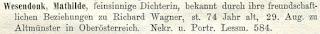 Monatshefte für Musik-Geschichte. XXXV. Jahrg., Leipzig 1903, S. 128