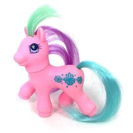 My Little Pony Stardust Twin Ponies G2 Pony