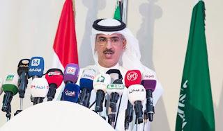 Allegations regarding coalition strikes in Yemen refuted