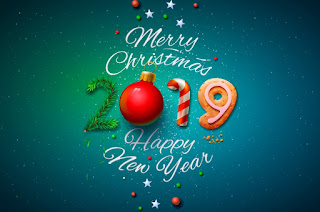صور كرسمس 2019 اجمل تهنئة مرى كرسمس Merry christmas