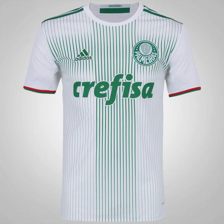 5a19b4fe35 https   www.futtudo.com.br marca adidas.html