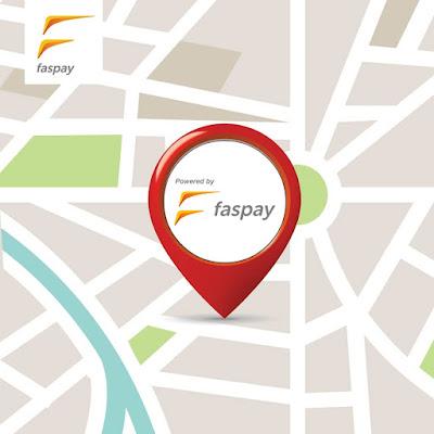Memajukan Usaha Online Menggunakan Payment Gateway