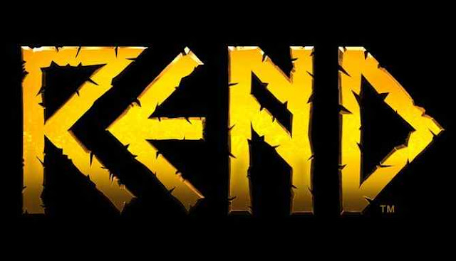 free-download-rend-pc-game