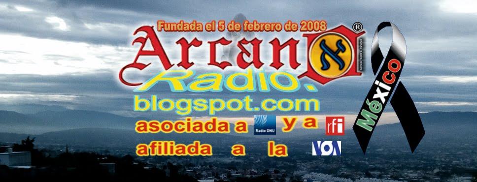 Proyectazo-banner.jpg
