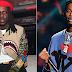 """Chief Keef libera novo single """"Uh Uh"""" com Playboi Carti"""