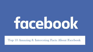 Facebook, Facebook Facts In Hindi, Facts About Facebook, Hindi me facebook ki jankari, Facebook Tips, Facebook Tricks, Hindi, Fact, FB Fact, Mark zukerburge facts, Facebook History, Facebook ki janakri, Hindi Facts Of Facebook, Amazing Facts, Interesting Facts About Fb