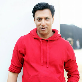 Madhur Bhandarkar movies, films, upcoming movie, latest movie, movie list, new movie, age, wiki, biography