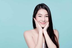 Aturan Memakai Skincare AHA dan BHA