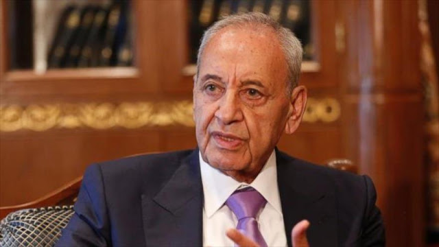 """""""Respuesta siria ha provocado un gran temor entre los israelíes"""""""
