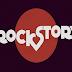 Rock Story: Resumos dos capítulos de 15 a 20 de maio