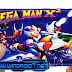 Mega Man X2 v2.1 Apk [EXCLUISVA By www.windroid7.net]