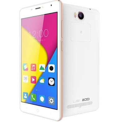 Leagoo Alfa 2 stock rom - tecpharmacy