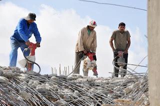 عاجل: العمل تصدر بيانا تفصيليا يحدد الحقوق والواجبات للموظف وتناشد بالالتزام بها