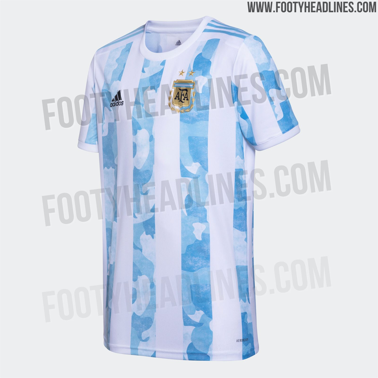 argentina-2020-home-kit-4.jpg