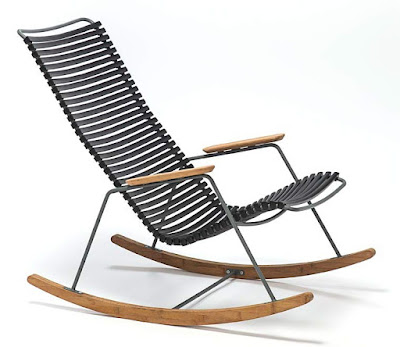 7 Great Tips for Choosing the Best Rocking Chairs