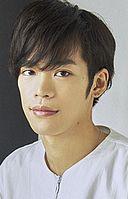Ono Kensho