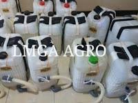 toko online, toko pertanian, jual murah benih, lmga agro