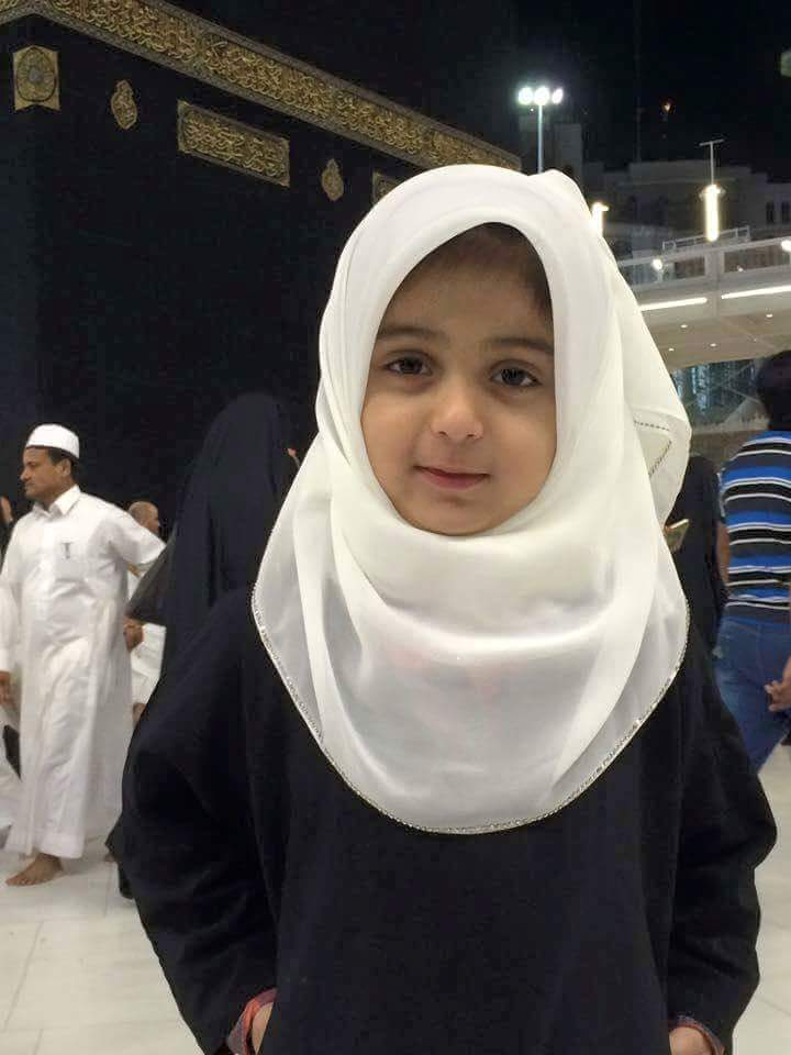 south jamesport single muslim girls – work with churches and agencies to reduce out-of-wedlock births among teenaged girls  is a foreign-born muslim  15 more bangadeshi nationals in south.