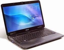 Acer Aspire 5332