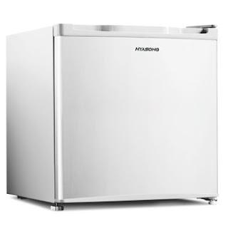 10 ตู้เย็นขายดีราคาไม่เกิน 4,000 บาท