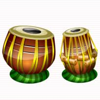 Yamaha Styles and Voices: Indian Styles