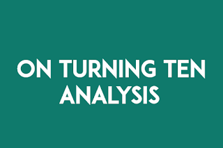 on-turning-ten-analysis