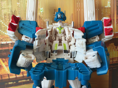combiner wars ultra magnus chest