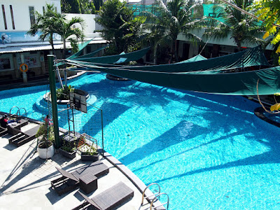 pool r21