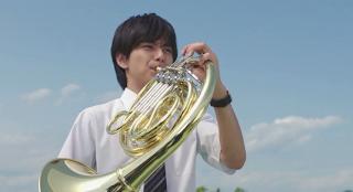 Haruta to Chika wa Seishun Suru ( HaruChika ) Live Action 11