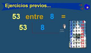http://capitaneducacion.blogspot.com.es/2018/01/3-primaria-mates-divisiones-inexactas_36.html