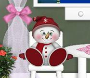 http://www.amajeto.com/games/snowy_garden/