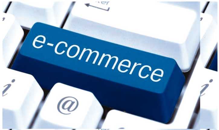 e commerce taxation in nigeria The top 7 e-commerce firms in nigeria whether it's e-commerce or m-commerce, the industry has proven to be a multi-billion dollar venture.