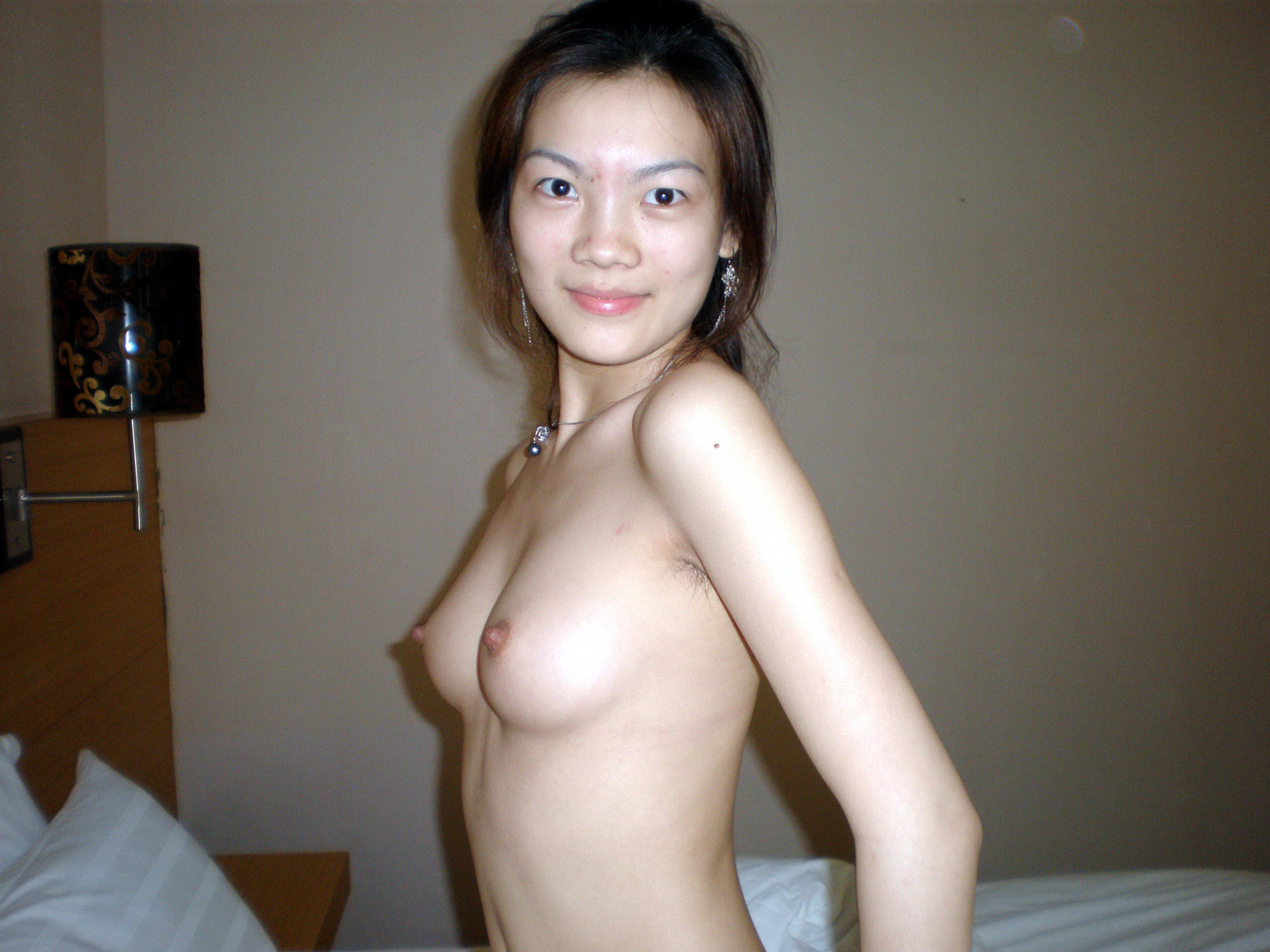 Hispanic girls sexy-5883