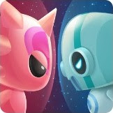 Game Alien Path Download