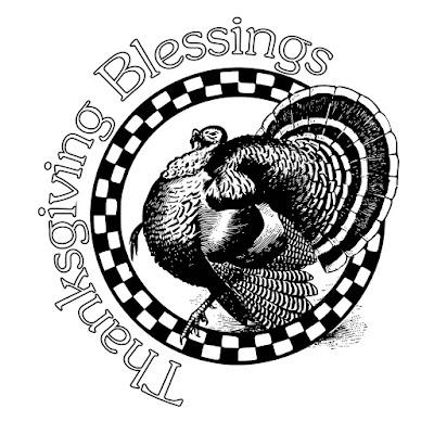 https://4.bp.blogspot.com/-_pNiqmRrJFI/W_HhugeILDI/AAAAAAABNMM/k_sTY5I32fUV7KotCi8qLbe84TuagQ60gCLcBGAs/s400/ThanksgivingBlessingsTurkey_TlcCreations.jpg