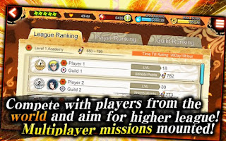 Download NARUTO X BORUTO NINJA VOLTAGE v1.0.4