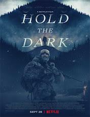 pelicula Noche de Lobos (Hold the dark) (2018)