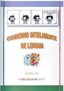 http://www.calameo.com/read/00362946754931b58c3cd