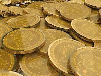 Hanya Menyimpan Bitcoin di Freebitcoin, Bitcoin Bisa Nambah