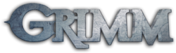 Grimm 3 Supernatural drama tv serial wiki, Coors infinity show timings, Barc & TRP rating this week, hosts, pics, Title Songs