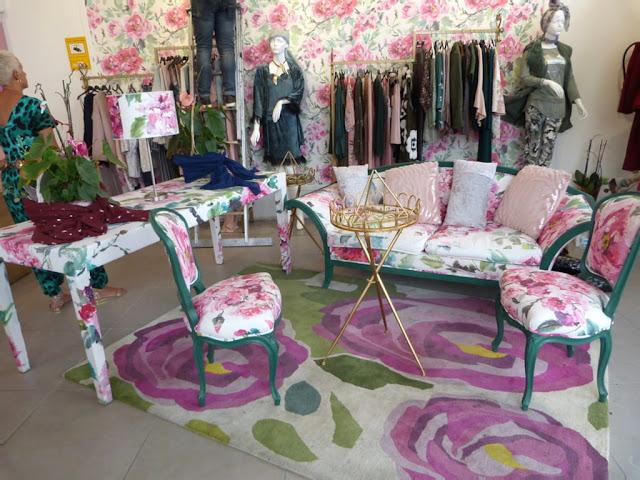 muebles-vintage-tapizados