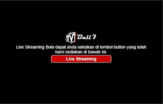 Tvball Live Streaming