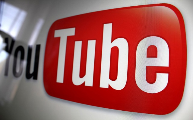 Youtube يسعى إلى إطلاق خدمة بث الموسيقى